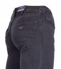 Джинсы мужские Armani Jeans модель EE1387 отзывы, 2017