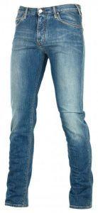 Джинсы мужские Armani Jeans модель EE1390 , 2017