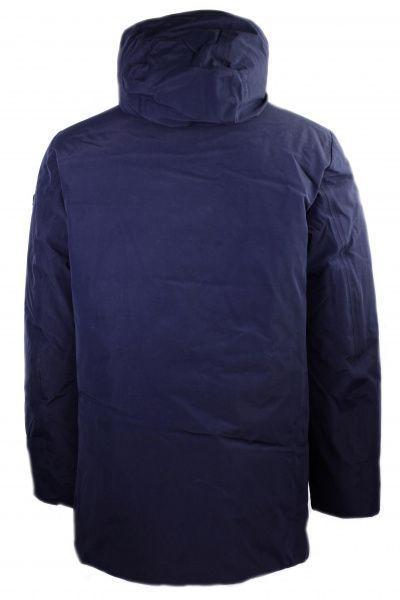 Куртка пуховая мужские Armani Jeans EE1396 фото, купить, 2017