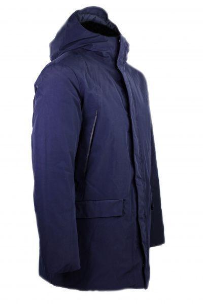 Куртка пуховая мужские Armani Jeans EE1396 купить, 2017