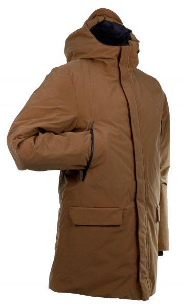 Куртка пуховая мужские Armani Jeans модель EE1397 качество, 2017
