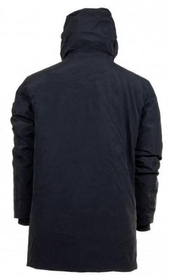 Куртка пухова Armani Jeans модель 6X6K77-6NJNZ-1200 — фото 2 - INTERTOP