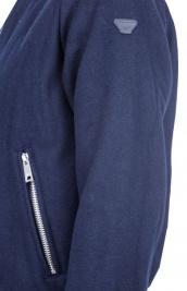 Armani Jeans  купити, 2017