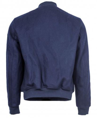 Куртка Armani Jeans - фото
