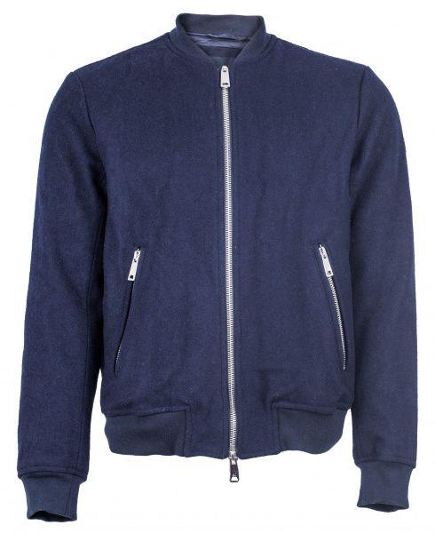 Куртка мужские Armani Jeans модель EE1409 , 2017