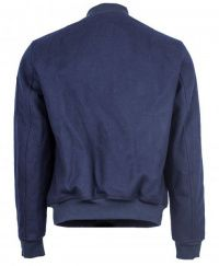 Куртка мужские Armani Jeans модель EE1409 качество, 2017