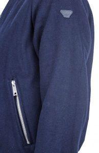 Куртка мужские Armani Jeans модель EE1409 отзывы, 2017