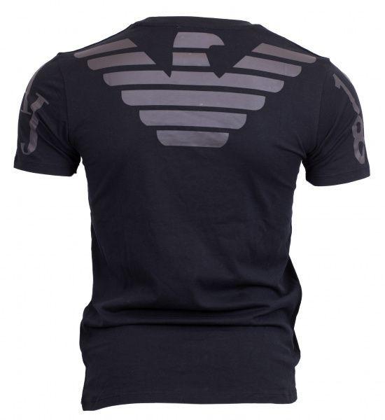 Armani Jeans Футболка  модель EE1431 , 2017