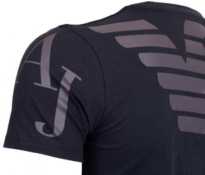 Armani Jeans Футболка  модель EE1431 купить, 2017