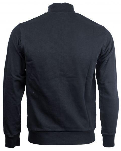 Пайта мужские Armani Jeans модель EE1461 , 2017
