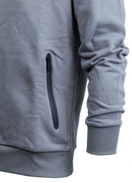 Пайта  Armani Jeans модель EE1462 купить, 2017