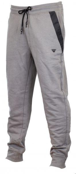 Брюки мужские Armani Jeans модель EE1464 качество, 2017