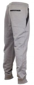 Брюки мужские Armani Jeans модель EE1464 , 2017