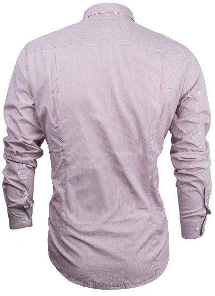 Рубашка с длинным рукавом  Armani Jeans модель EE1488 , 2017
