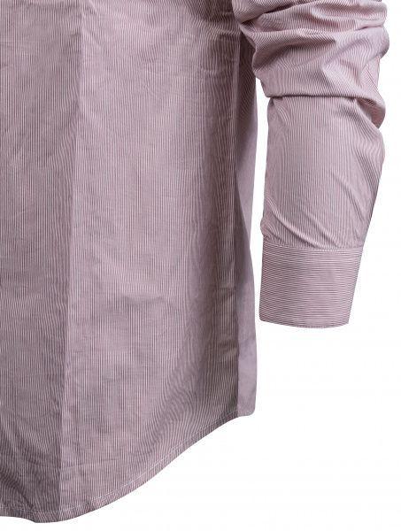 Рубашка с длинным рукавом  Armani Jeans модель EE1488 приобрести, 2017
