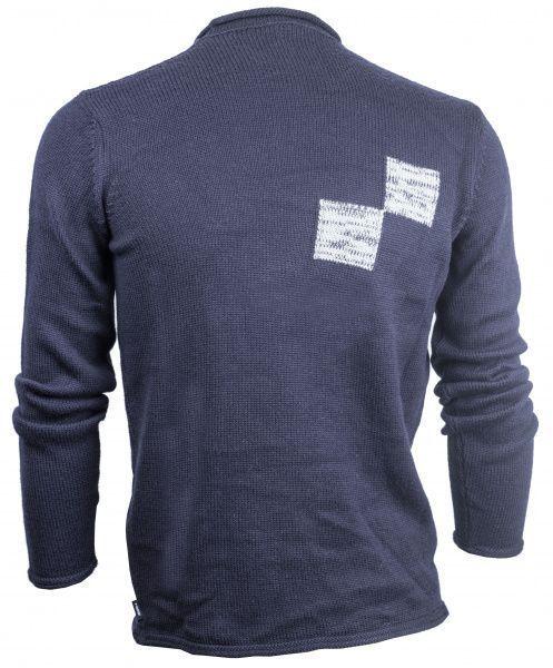 Пуловер мужские Armani Jeans модель EE1493 отзывы, 2017