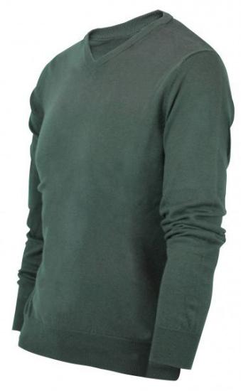 Пуловер Armani Jeans модель 8N6M82-6M29Z-0801 — фото 2 - INTERTOP