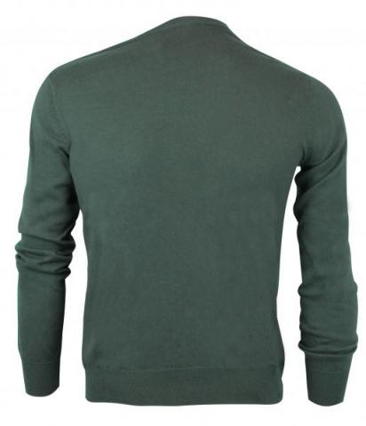 Пуловер Armani Jeans модель 8N6M82-6M29Z-0801 — фото 3 - INTERTOP
