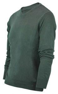 Пуловер мужские Armani Jeans модель EE1501 отзывы, 2017