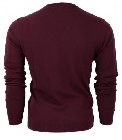 Пуловер Armani Jeans - фото