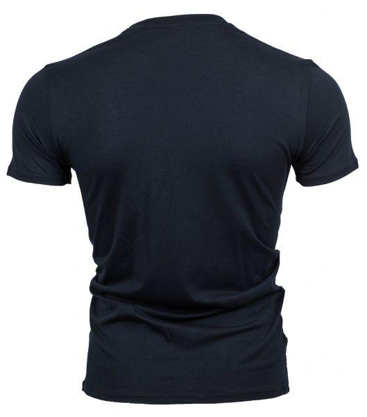 Футболка мужские Armani Jeans модель EE1620 отзывы, 2017