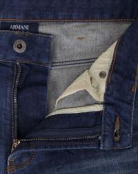 Джинсы мужские Armani Jeans модель 3Y6J06-6D0GZ-1500 , 2017