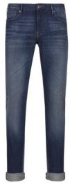 Джинсы мужские Armani Jeans модель 3Y6J06-6D0GZ-1500 приобрести, 2017