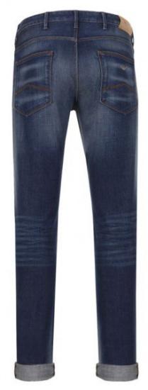 Джинсы мужские Armani Jeans модель 3Y6J06-6D0GZ-1500 купить, 2017