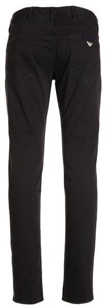 Джинсы мужские Armani Jeans модель EE1695 качество, 2017