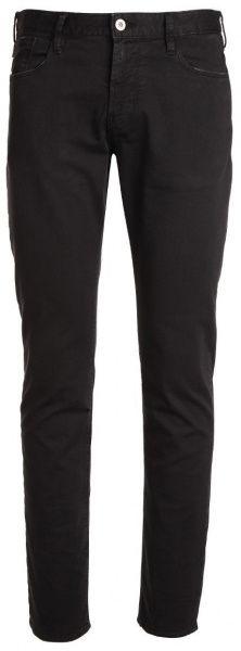 Джинсы мужские Armani Jeans модель EE1695 , 2017