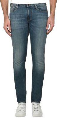 Джинсы мужские Armani Jeans модель 3Y6J06-6D2GZ-1500 приобрести, 2017