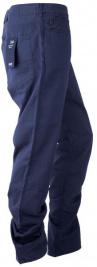 Джинсы мужские Armani Jeans модель 3Y6J06-6N1ZZ-1541 купить, 2017