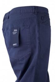 Джинсы мужские Armani Jeans модель 3Y6J06-6N1ZZ-1541 , 2017