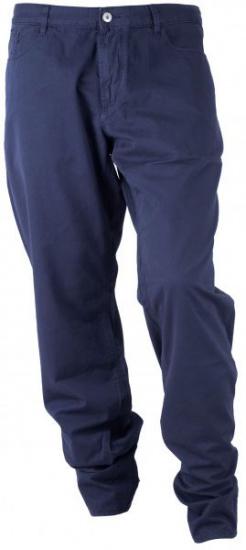 Джинсы мужские Armani Jeans модель 3Y6J06-6N1ZZ-1541 приобрести, 2017