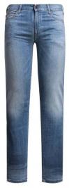 Джинсы мужские Armani Jeans модель 3Y6J10-6D10Z-0552 приобрести, 2017