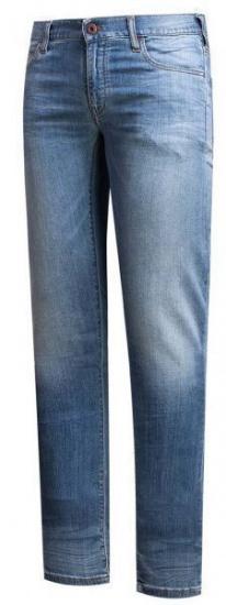 Джинсы мужские Armani Jeans модель 3Y6J10-6D10Z-0552 , 2017