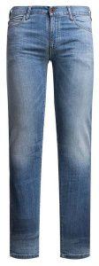 Джинсы мужские Armani Jeans модель EE1713 , 2017