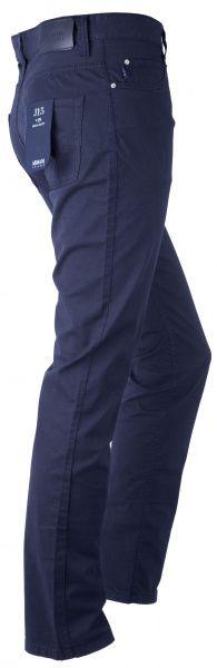 Джинсы мужские Armani Jeans модель EE1718 качество, 2017
