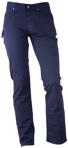 Джинсы мужские Armani Jeans модель EE1718 , 2017