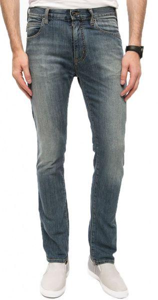 Джинсы мужские Armani Jeans модель 3Y6J45-6D2GZ-1500 приобрести, 2017