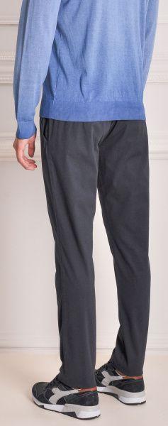 Брюки мужские Armani Jeans модель EE1743 , 2017