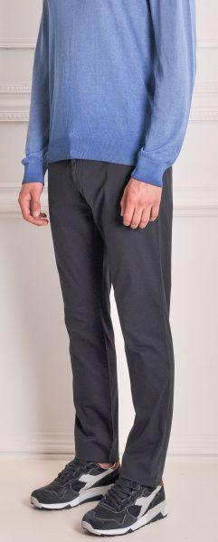 Брюки мужские Armani Jeans модель 3Y6P15-6N0UZ-0905 купить, 2017