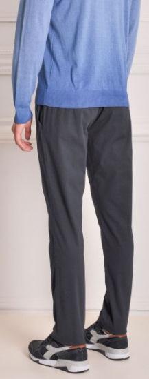 Брюки мужские Armani Jeans модель 3Y6P15-6N0UZ-0905 приобрести, 2017