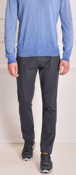 Брюки мужские Armani Jeans модель EE1743 отзывы, 2017