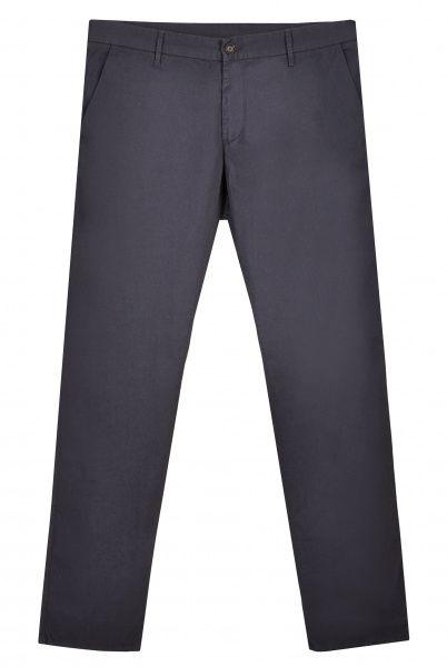 Брюки мужские Armani Jeans модель EE1743 качество, 2017