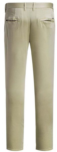 Брюки мужские Armani Jeans модель EE1750 , 2017