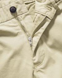 Брюки мужские Armani Jeans модель EE1750 качество, 2017