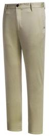 Брюки мужские Armani Jeans модель EE1750 отзывы, 2017