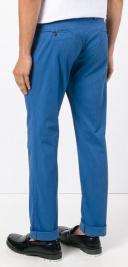 Брюки мужские Armani Jeans модель 3Y6P73-6N21Z-1579 приобрести, 2017