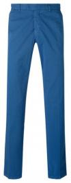 Брюки мужские Armani Jeans модель 3Y6P73-6N21Z-1579 качество, 2017